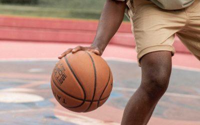 2021 Summer Basketball Camps